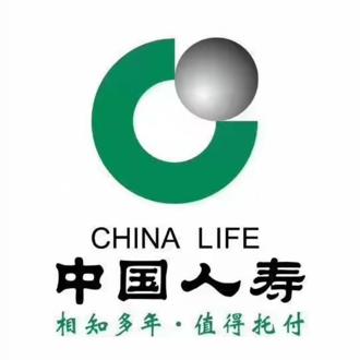 中国人寿保险宕梁营销服务部