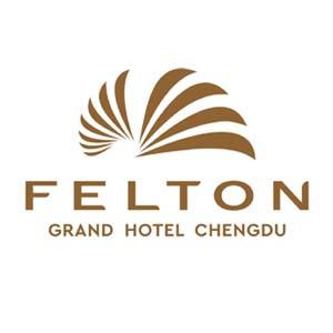巴中市费尔顿酒店管理有限责任公司