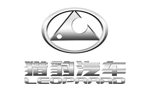 巴中捷龙成强贸易有限公司
