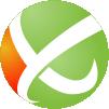 四川莅欣生物能源科技有限公司