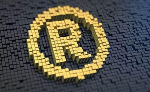2021年注册主副商标对企业有什好处?